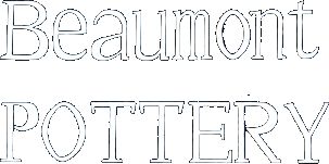 Beaumont Pottery